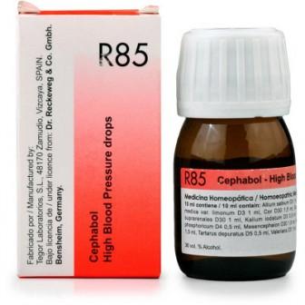R85 (Cephabol) (30ml)