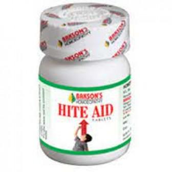 Hite Aid Tablet  (75 Tab)