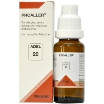 20 (Proaller) (20 ml)