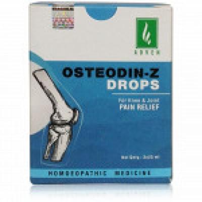 Osteodin Z Drops (60ml)