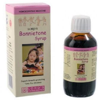Bonnietone Baby Tonic (115 ml)
