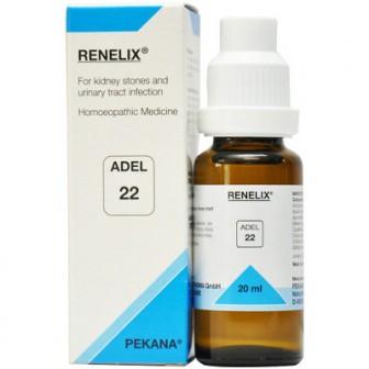 22 (Renelix) (20ml)