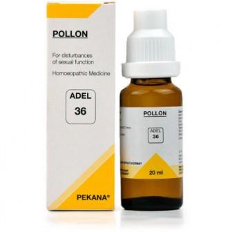 36 (Pollon) (20 ml)