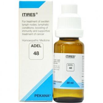 48 (Itires) (20 ml)