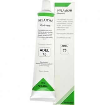 75 (Inflamyar) (35 g)