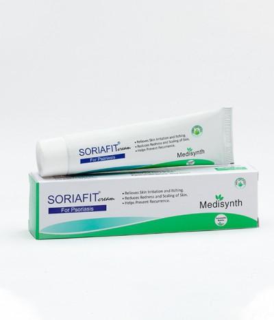 Soriafit cream (20g)