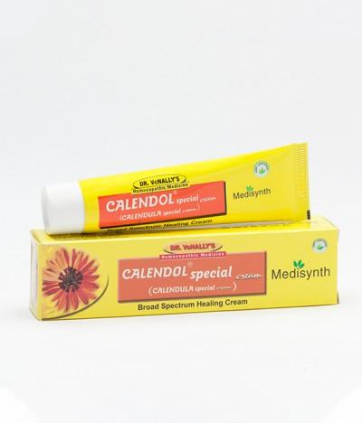 Calendol Special Cream (20g)