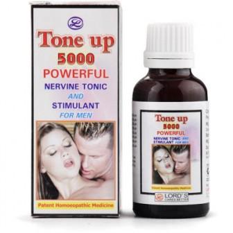 Tone Up 5000 Drops (30 ml)