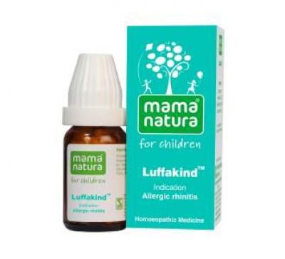 Luffakind (10 gm)