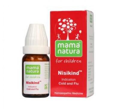 Nisikind (10 gm)