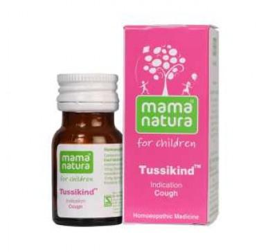 Tussikind (10 gm)