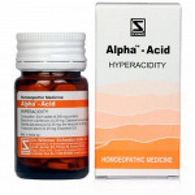 Alpha Acid (20g)