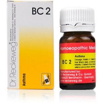Bio Combination 2 (20g)