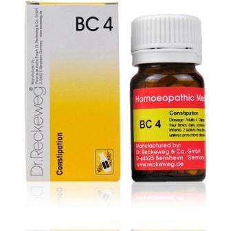 Bio Combination 4 (20g)