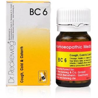 Bio Combination 6 (20g)