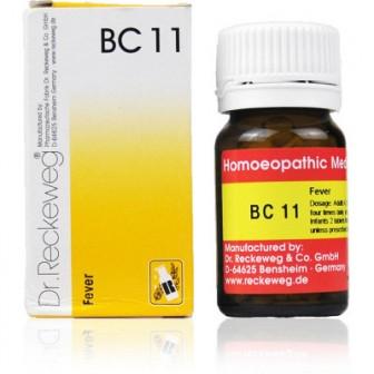 Bio Combination 11 (20g)