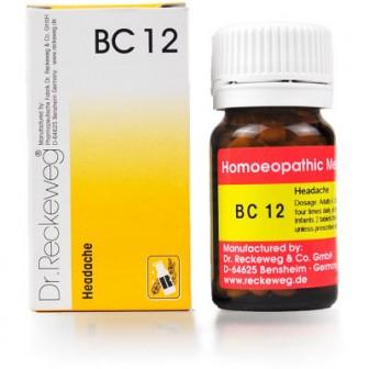 Bio Combination 12 (20g)