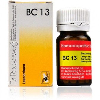 Bio Combination 13 (20g)