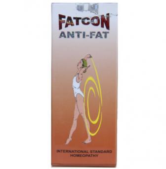 Fatcon Anti-Fat (60 ml)