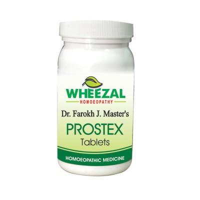 Prostex Tablets (75 Tab)