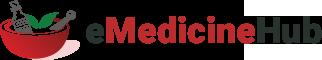 eMedicineHub: Buy Homeopathic, Ayurvedic & Unani Medicine