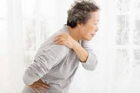 Homeopathy Medicine for Osteoporosis