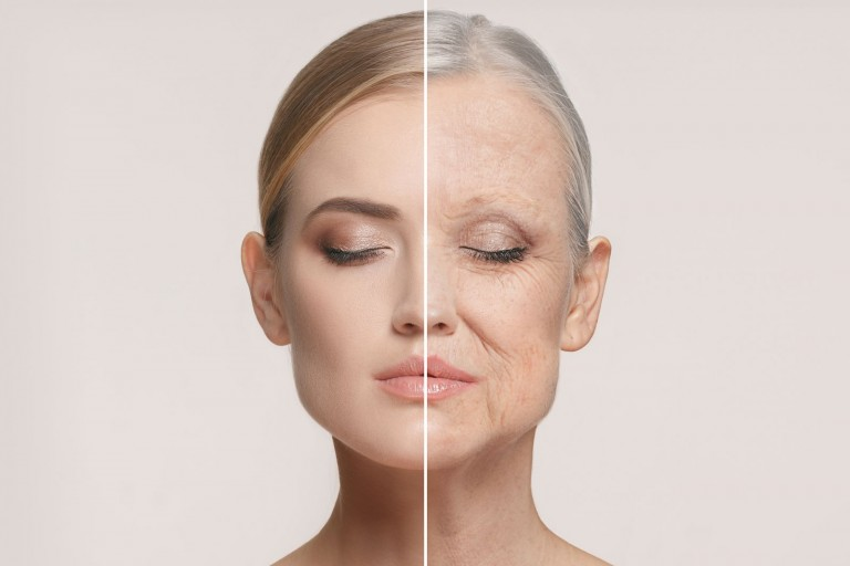 Homeopathy Medicine for Face
