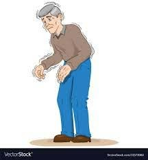 Homeopathy Medicine for Parkinsons & Trembling