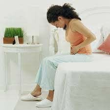 Homeopathy Medicine for Irritable Bowel Syndrome