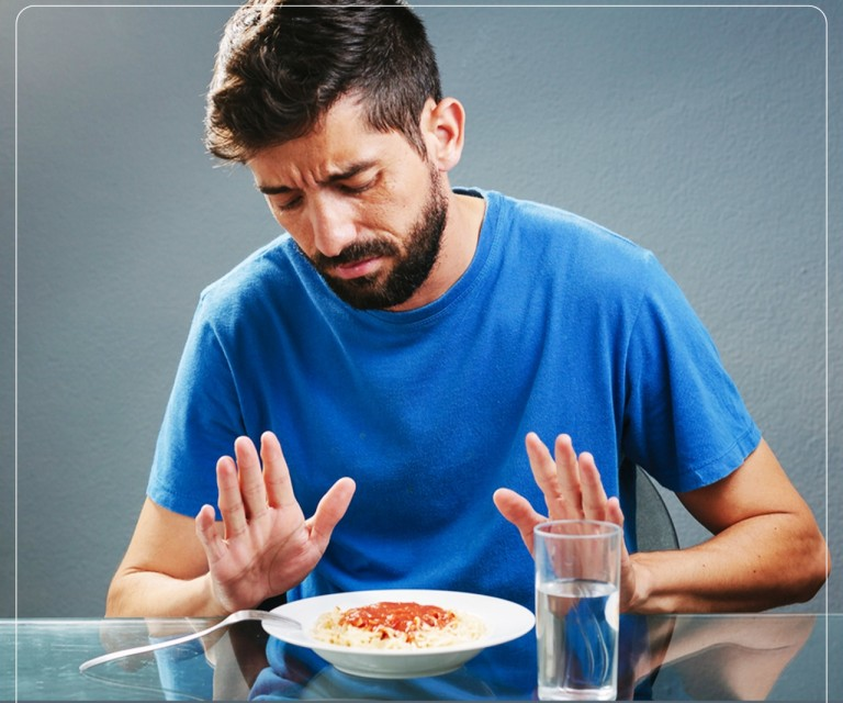 Homeopathy Medicine for Loss of Appetite, Buy Homeopathic Products for Loss of Appetite Online