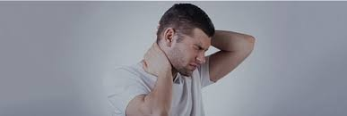 Homeopathy Medicine for Cervical Spondolysis