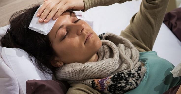 Homeopathy Medicine for Malaria