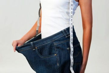 Homeopathy Medicine for Loss Of Weight