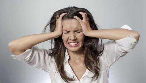 Homeopathy Medicine for Headache & Migraine