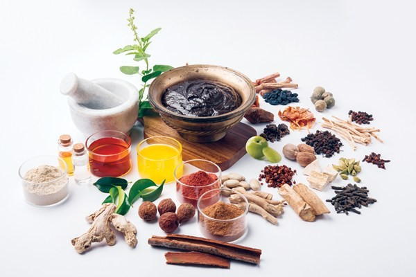 Homeopathy Medicine for Immunity Boosters